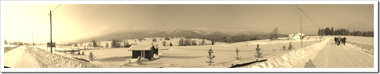 coc12 2012-02-08 152 – Panoramatická fotografie