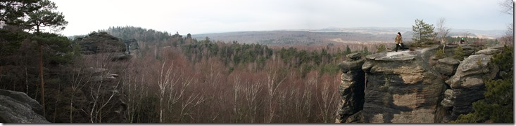 IMG_7261 – Panoramatická fotografie